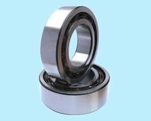 SNR UCF321 Bearing units