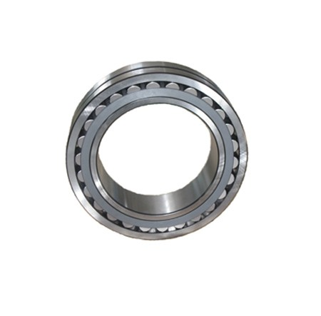 420 mm x 560 mm x 106 mm  NACHI 23984E Cylindrical roller bearings