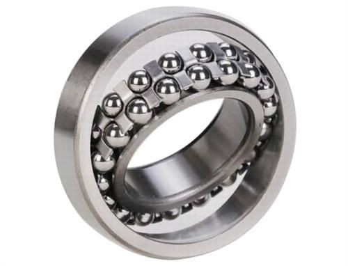 160 mm x 240 mm x 51 mm  NSK HR32032XJ Tapered roller bearings