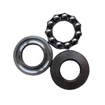 Hybrid Ceramic Ball Bearings Resistant Against Corrosion6201 6201zz 6202 6202zz