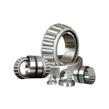 Fidget Spinner (MQ-FST01)