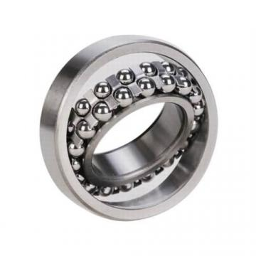 95 mm x 130 mm x 35 mm  IKO NAG 4919UU Cylindrical roller bearings