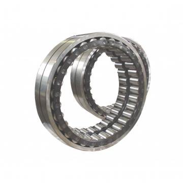 1/4 x 1/2 x 3/16 Inch full ceramic bearing r188 si3n4 ZrO2 bearing