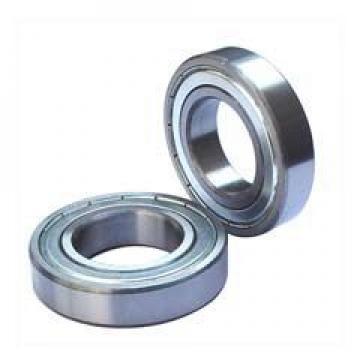 Tri-Spinner Fidget Toys Pattern Hand Spinner for Metal Fidget Spinner