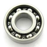 20 mm x 42 mm x 8 mm  PFI 16004 C3 Deep groove ball bearings