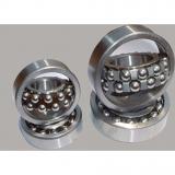 R188 full Si3N4 ceramic bearing 6.35 x 12.7 x 4.7625mm