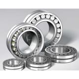 Ceramic Si3N4 ball bearing 627 deep groove ball bearing 627-2RS