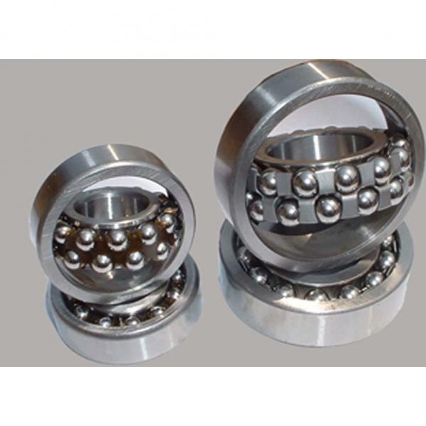 Ptfe Cage R188zz Deep Groove Ball Hybrid Full Ur188 R188 Ceramic Bearing #1 image